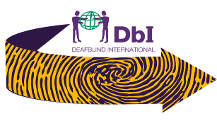 16th DbI World Conference logo