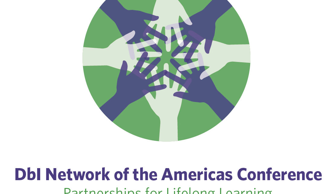 DbI Network of the Americas Conference