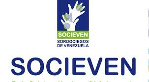 Campaing to identify people with deafblindness in Venezuela