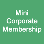Mini Corporate Membership