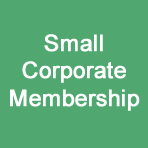 Small Corporate Membership