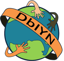 Introducing the Deafblind International Youth Network (DbIYN)