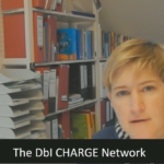Introducing the DbI CHARGE Network