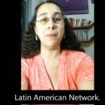 Introducing the Ibero Latin America Network