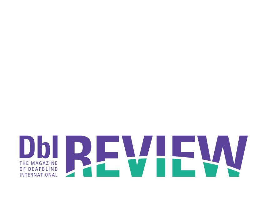 DbI Review team announces a call for papers for the next issue