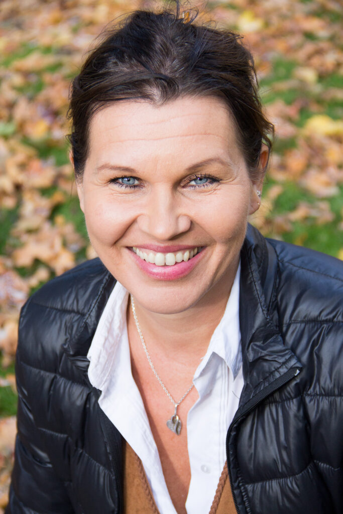 Maria Creutz