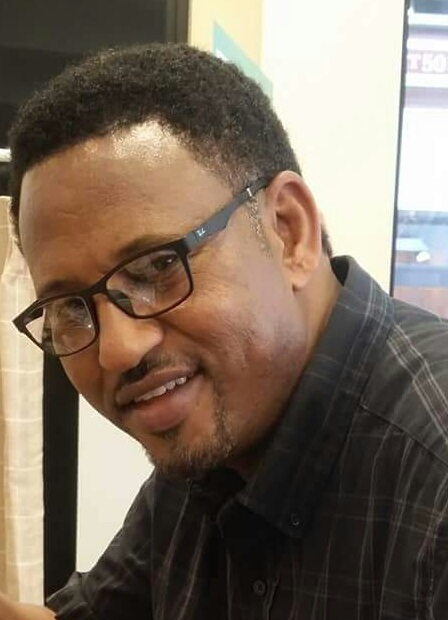 Pawlos Kassu Abebe