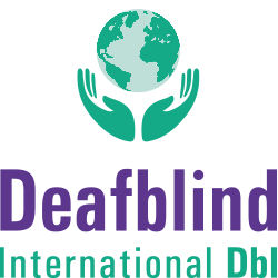 Deafblind International