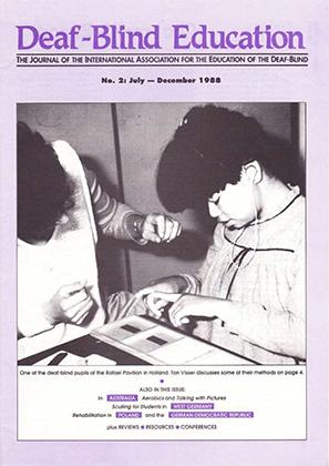 #2, july-december 1988