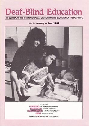 #3, january-june 1989