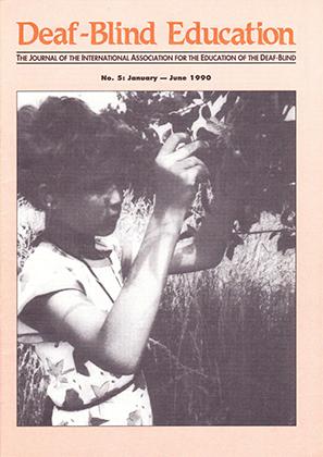 #5, january-june 1990