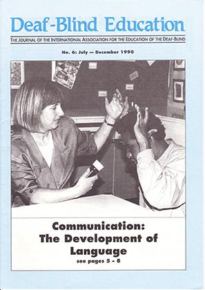 #6, july-december 1990