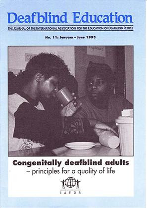 #11, january-june 1993