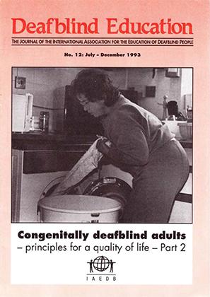 #12, july-december 1993