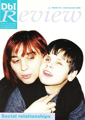 #32, july-december 2003