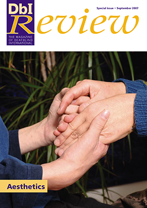Special issue, september 2007