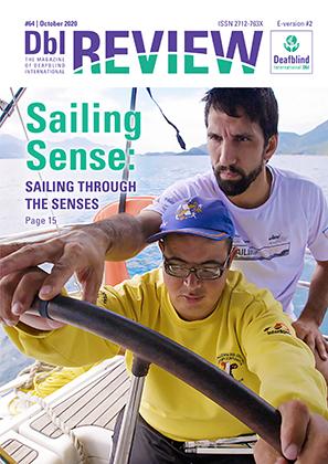 #64, october 2020, Digital issue