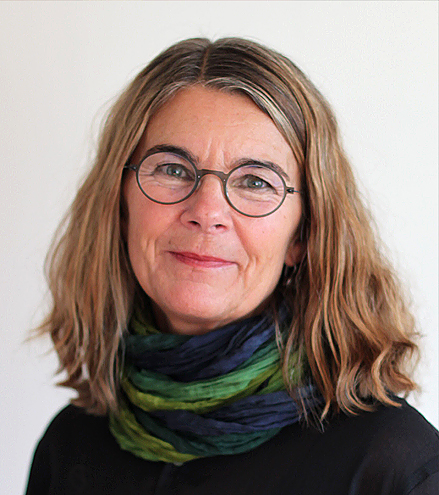 Lena Göransson