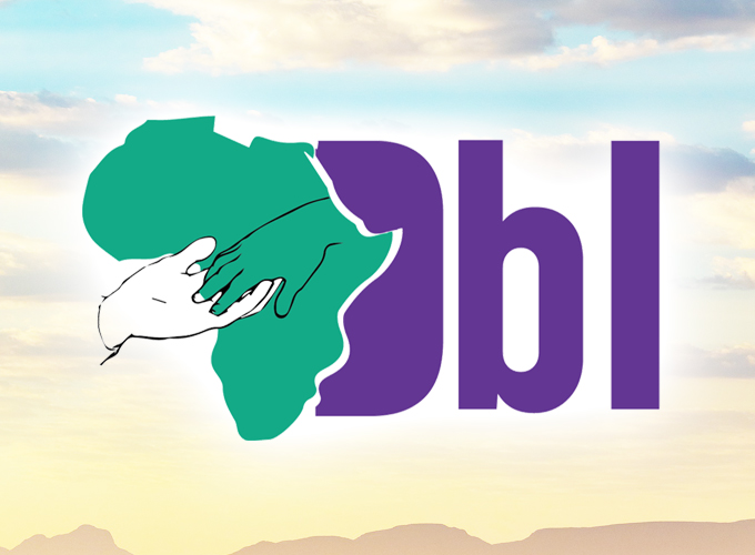 DbI Africa Conference: Sponsorship Opportunities