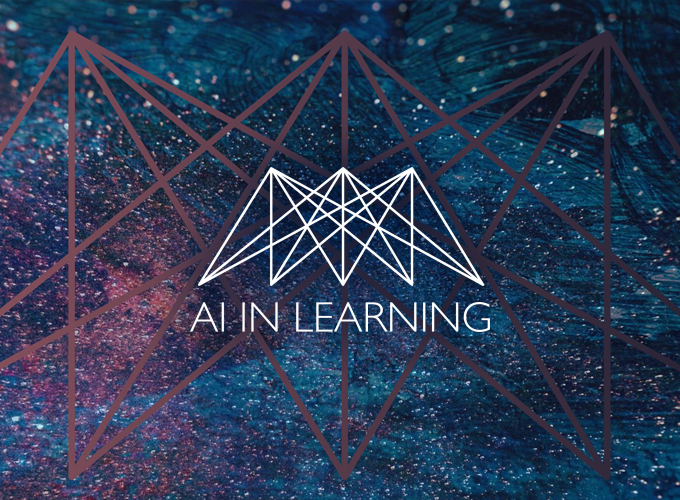 Welcome to AI in learning – shaping the future!